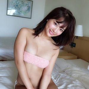 平嶋夏海スキャンダル画像
